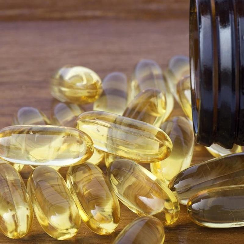Homeopatía: Servicios de Farmacia Eva Guillén