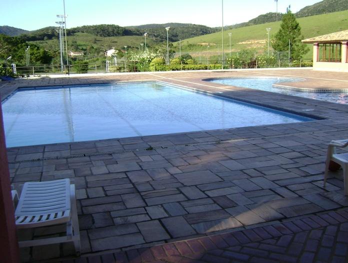 Mantenimiento de piscinas: Servicios de Construcciones Trenc D'Auba