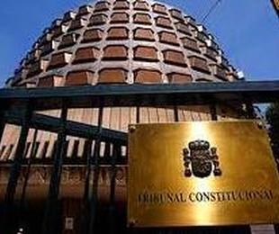 El Tribunal Constitucional anula la Ley de Custodia Compartida de la Comunidad Valenciana