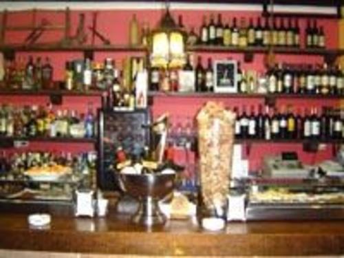 Fotos de Cocina tradicional en Valladolid | Casa Manolo Restaurante