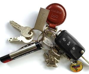 Todos los productos y servicios de Puertas de garaje: Portaloy