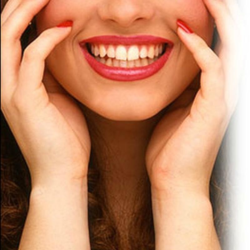 Odontología conservadora: Catálogo de Edent Clínica Dental - Dra. Celia Caba