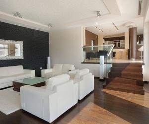 Proyectos de interiorismo en Madrid