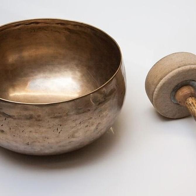 Usos del latón y el cobre