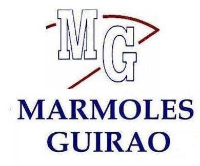 www.marmolesguirao.es