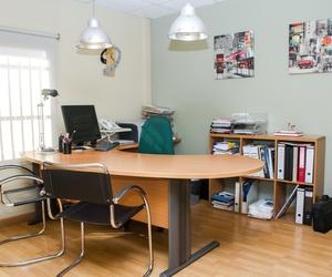Empresa de sonido profesional y domótica en Tarragona