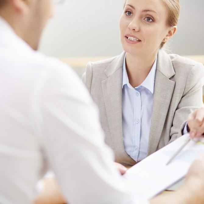Algunas ventajas de contratar un asesor jurídico