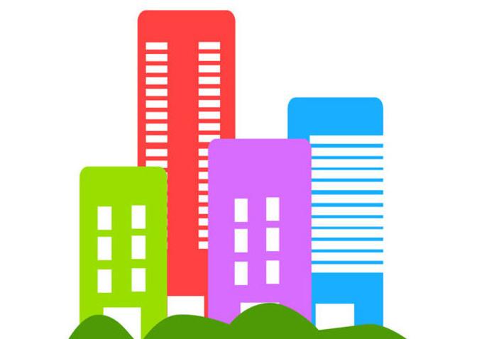 El precio de la vivienda crece un 5,1%