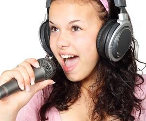 Alquiler de karaokes