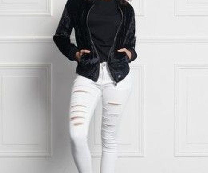 Novedades Mujer: Productos de Cool Style Shop