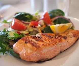 Ventajas de comer con nuestro menú diario