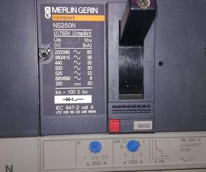 Todos los productos y servicios de Electricidad: Jsp Electrotecnia, S.L.