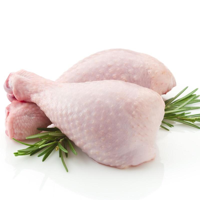 Pollo: Productos de Cárnicas Carmona