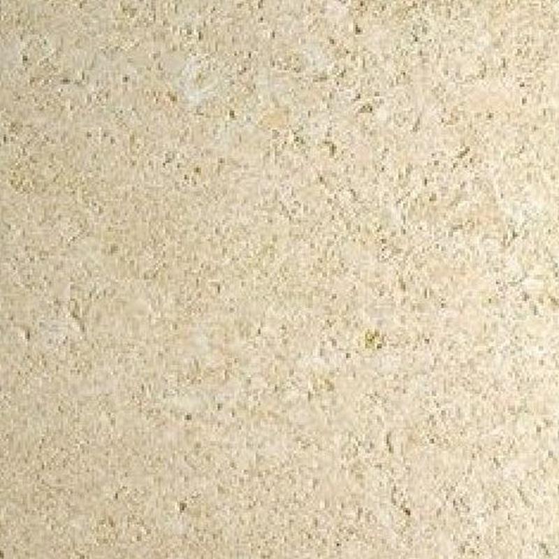 Mármoles : Productos  de Marbres Ibars
