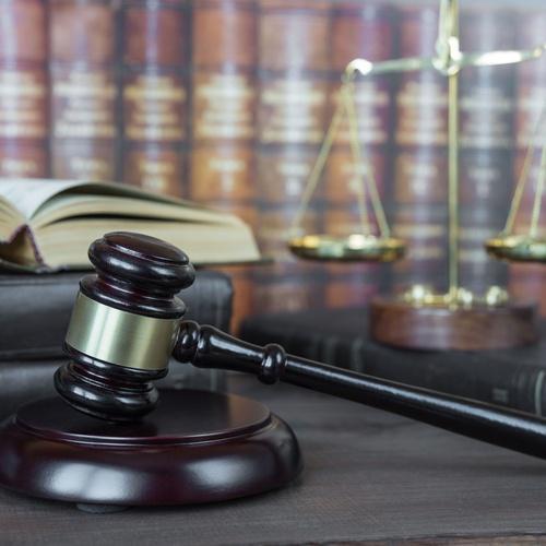 Despacho de abogados Gijón