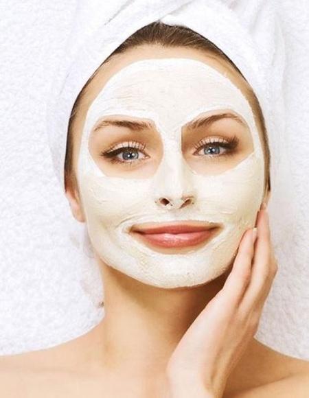 Limpieza facial: Servicios y Tratamientos de Vanesa Vendrell Estética
