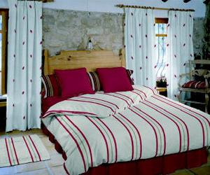 Galería de Talleres textiles en Illescas | Kikotex C.B.