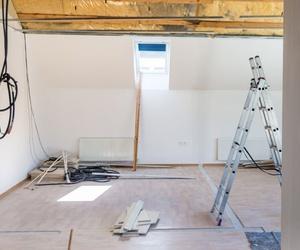 Empresa especializada en reforma de instalaciones en Begur