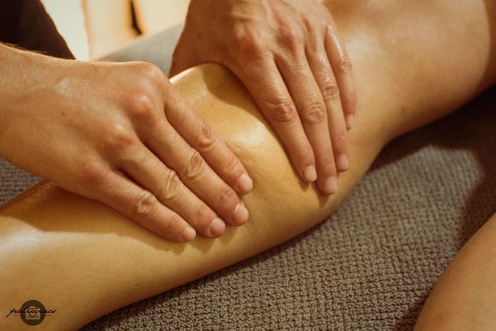 Tratamiento anti estrias