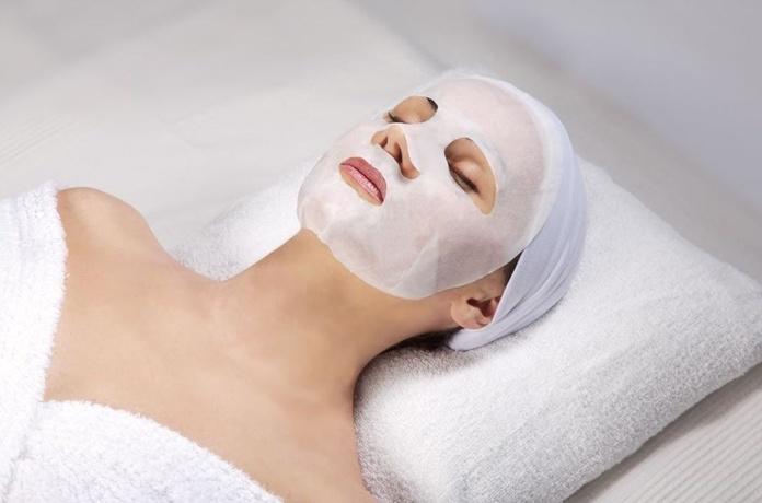 Tratamientos faciales: Centro de estética de O Makeup Studio