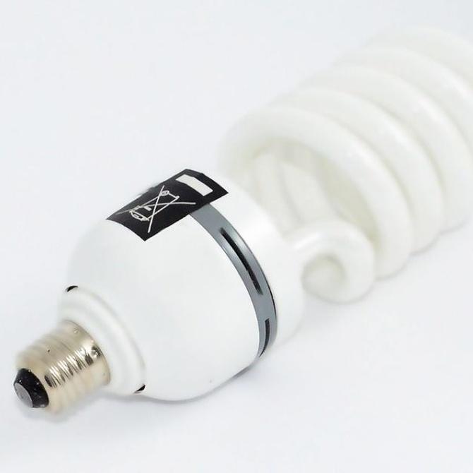 ¿Cómo disminuir la factura de la luz?