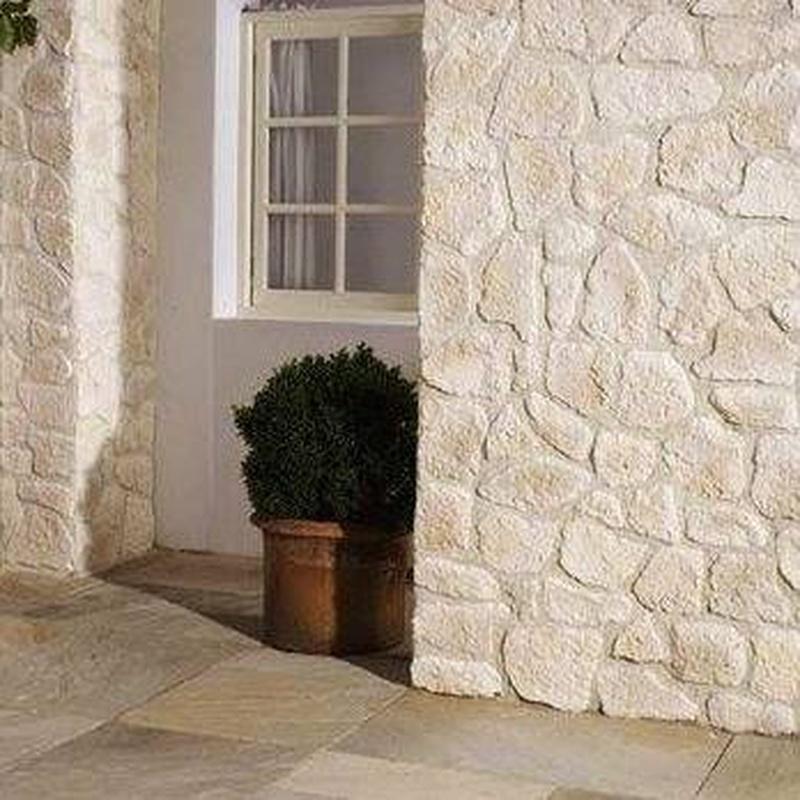 Revestimiento de paredes: Servicios de DekoraStylo