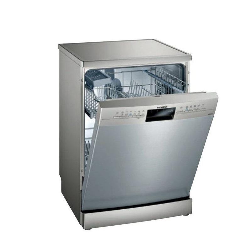 Lavavajillas Siemens SN236I17IE: Productos de Izarra Electrodomésticos en Tien 21