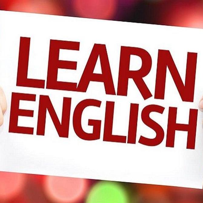 El inglés para tu desarrollo profesional