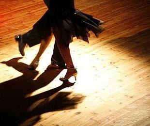 Clases de baile de salón