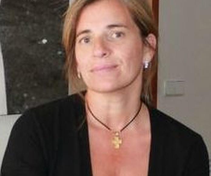 Marisa Reinares Lorente, abogada en Logroño, abogada en Calahorra, Abogada en Pamplona, derecho civil de familia Pamplona, derecho civil de familia La Rioja, derecho civil de familia Zaragoza