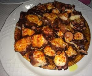 Todos los productos y servicios de Cafetería Bar Goldy en Málaga: Cafetería Bar Goldy