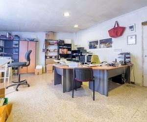 En Innomodels nos dedicamos a la producción de bolsos de piel de alta calidad, estamos en Petrer, Alicante