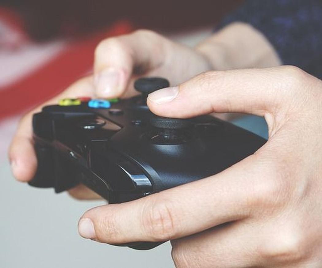 Las tendencias gaming más novedosas para el comienzo de curso