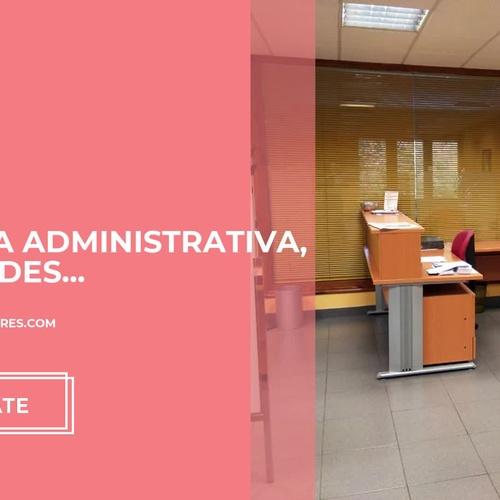 Asesoría de empresas en Asturias | Gestoría Administrativa Olivares
