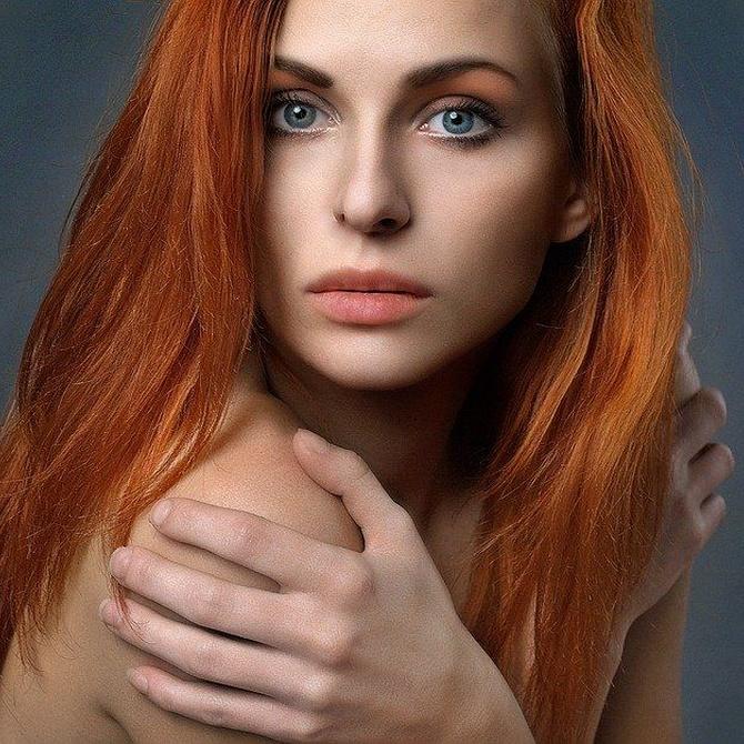 Las tendencias de moda para el color de tu cabello
