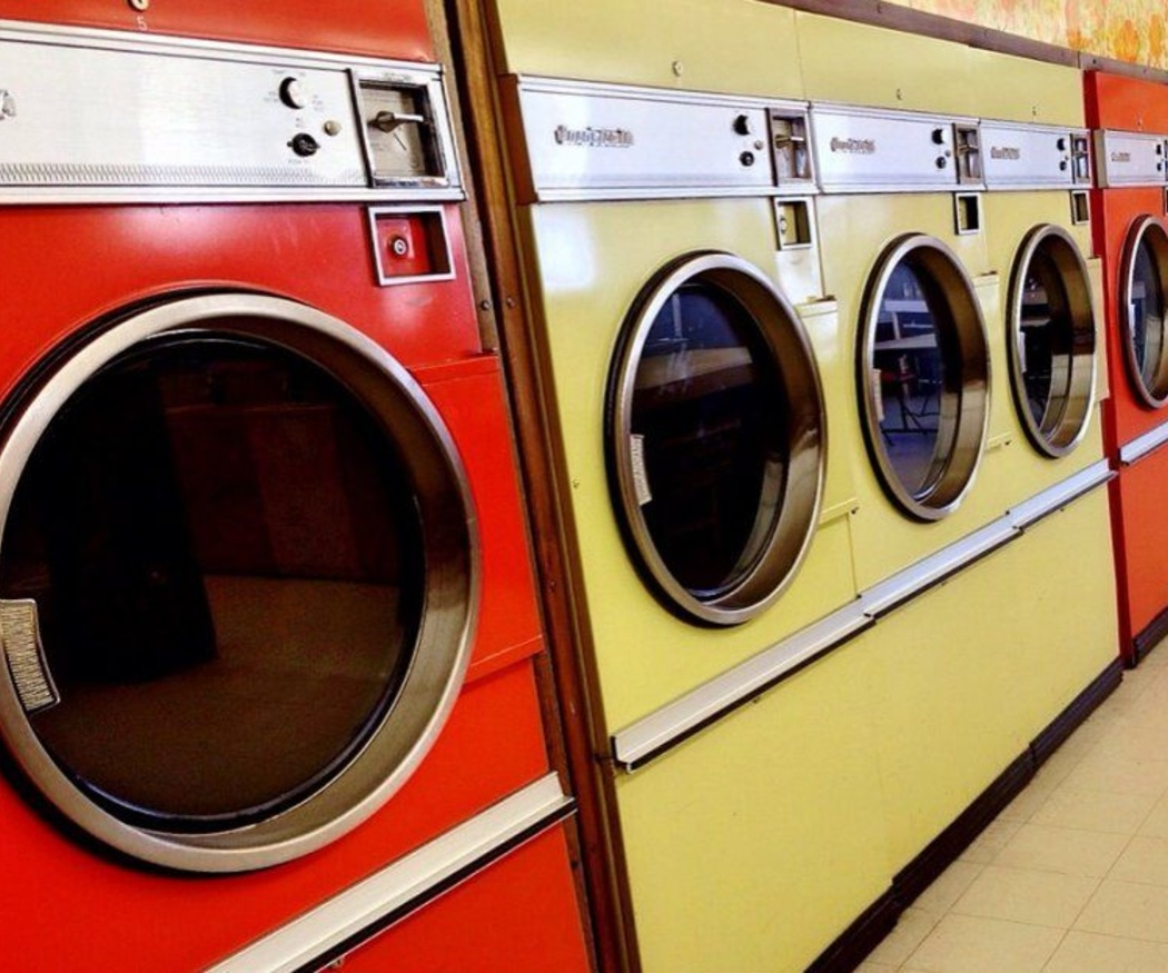 Ventajas de un servicio de lavandería