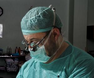 Tratamientos Quirurgicos