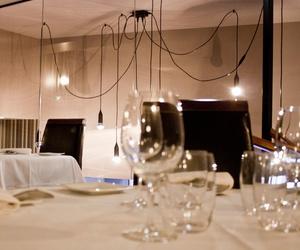 Restaurante vegetariano en Navarra
