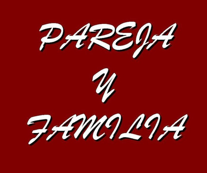 PAREJA Y FAMILIA: SERVICIOS de Psicólogo Juan Fernando Pérez Ramírez