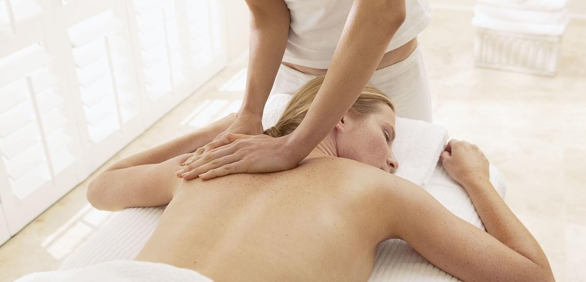Tratamientos de fisioterapia y pilates en Palma de Mallorca