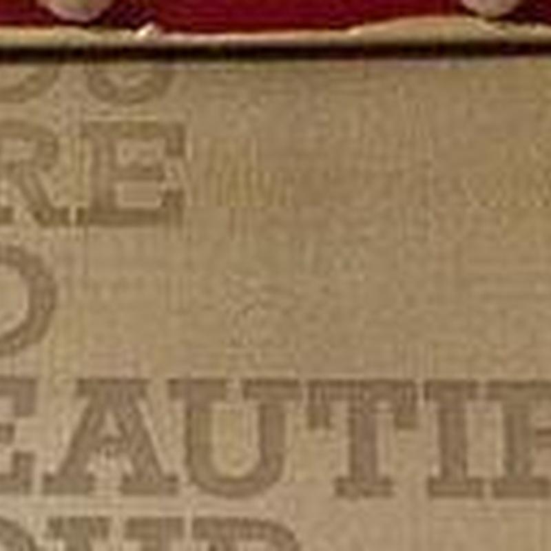 Serigrafía : Catálogo de Grabados Dalima, S.L.