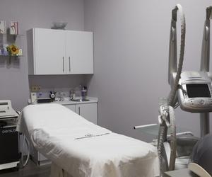 Tratamiento antiarrugas en Granada