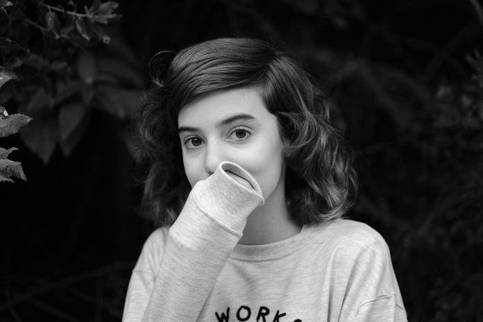 Retratos: Servicios de TDSfotografía