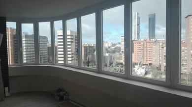 ventanascortizo
