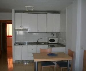 Apartamentos turísticos en Murcia totalmente equipados