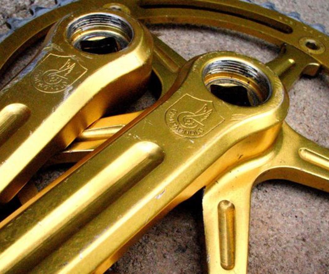 Descubre la importancia del proceso de anodizado del aluminio