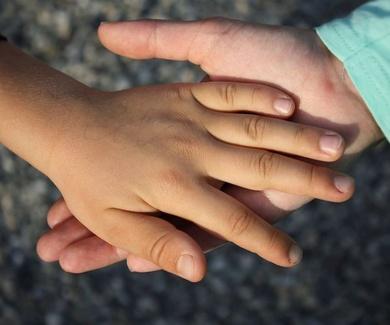 Problemas quirúrgicos más frecuentes en niños y cuándo operarlos.