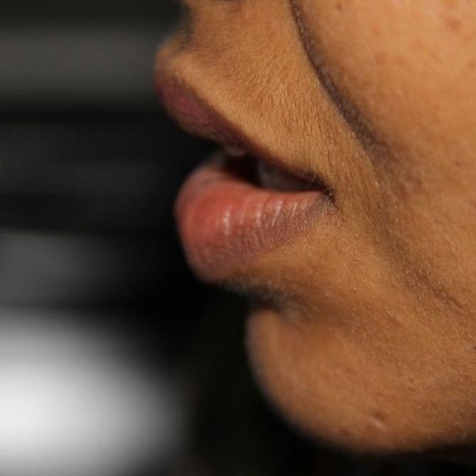 Las enfermedades más habituales de la boca