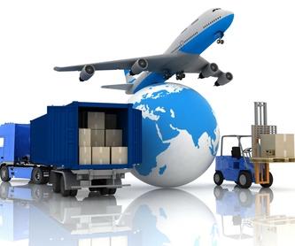 Impresión digital: Nuestros servicios de Mail Boxes Etc