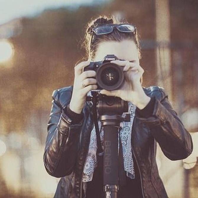 ¿Cómo debe ser la fotografía de tu currículum?
